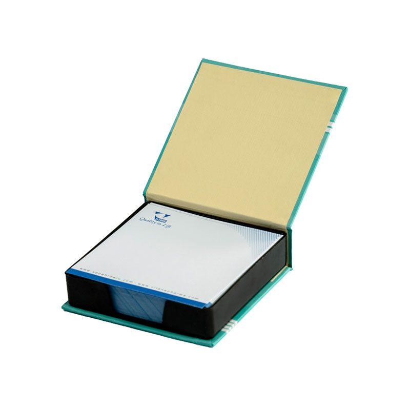 جعبه یادداشت کد ۴۰۰