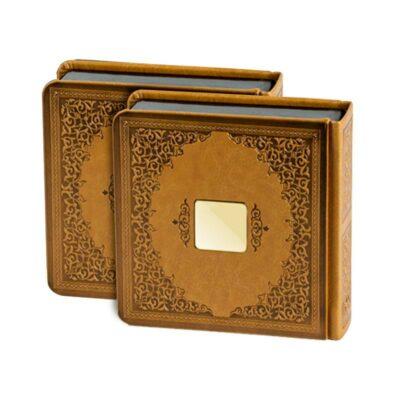جعبه یادداشت کد ۴۰۲